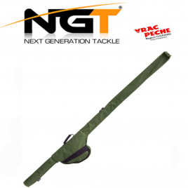 fourreau 1 canne 130 cm ngt