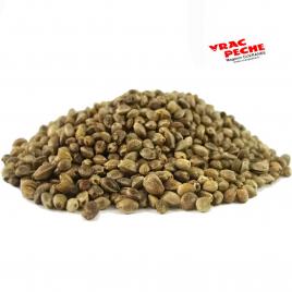Graine de coriande1 kg vracpeche