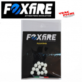 perles rondes flottantes fxionell roses