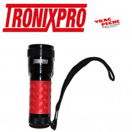 UV TORCH Tronixpro
