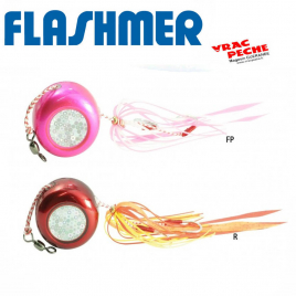 Hinata kab flashmer
