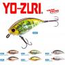3DR Shallow crank 70 mm YO-ZURI