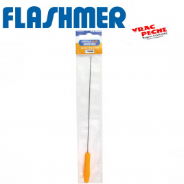 Bakkan 5 Litre Scratch tackle  flashmer