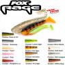 Spikey shad 12 cm fox rage