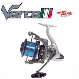 Moulinet Oxygen SD Vercelli