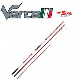 Canne surfcasting  Enygma Maculata 420 vercelli