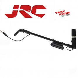 Radar DS Swing indicator JRC