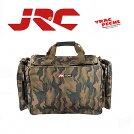 Rova JRC large carryall