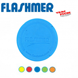 Colle Cyanocrilate 20 g flashmer