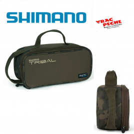 Sac plombs et accessoires sync Shimano