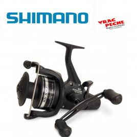 Moulinet Baitrunner 2500 ST FB shimano