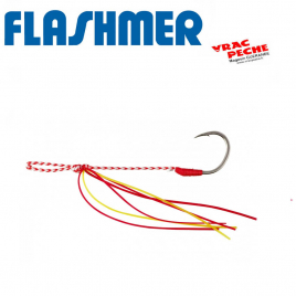Assist t flashmer