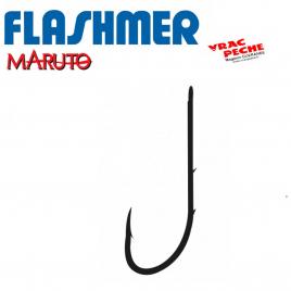 Hamecons Maruto DS4340 Flashmer