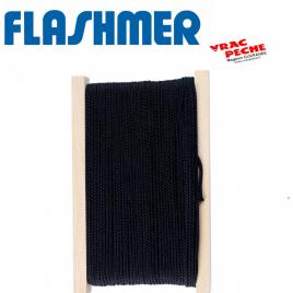 planchette japonaise 18 cm flashmer
