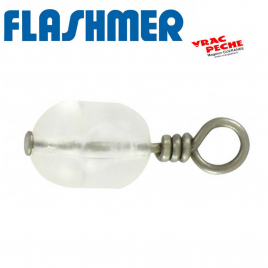 perle roller flashmer