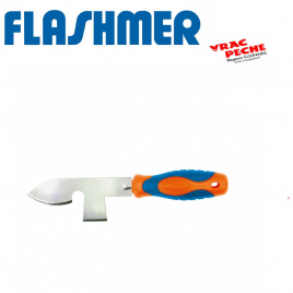 couteau CWT  flashmer