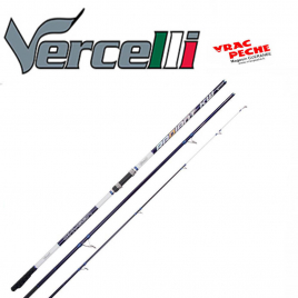 Canne surfcasting  enygma Ignota 450 vercelli
