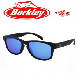 Lunette polarisante B11 bleu sunglasses