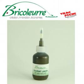 Glacage plastileurre 1/2 litre bricoleurre