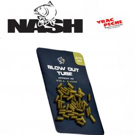 SHRINK TUBE 05 NASH