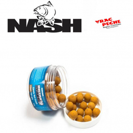 Pop up instant Action Pineaple Crush NASH