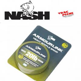 Bobine skinlink 20 lbs NASH