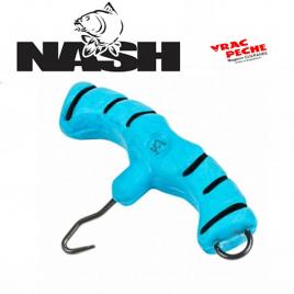 Back lead 25 g NASH