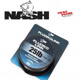 Skinlink semi stiff weed  NASH