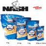 Bouillettes Instant action Peanaple Crush 1 kg NASH
