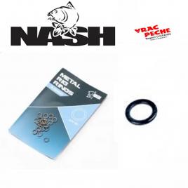 Ronnie swivel NASH