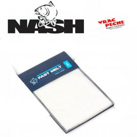 Sac soluble Fast melt 220x60 NASH