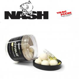 Pop up Citruz pink NASH