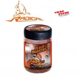 Dip red monster radical 150 ml