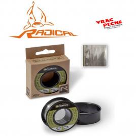 Disperse PVA Tape radical