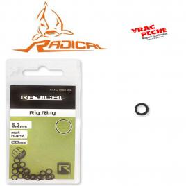 Rig Ring 3mm1 radical