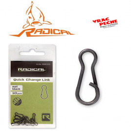 Rig Ring 5mm3 radical