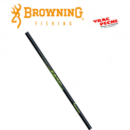 Moulinet Black magic  MSF 340  browning