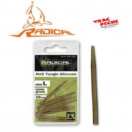 Anti angle sleeve M radical