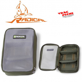 after dark accessory pouch medium radical