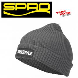 Casquette Freestyle  base cap spro