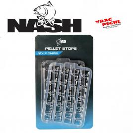 Stop Appâts Nash Pellet Stop