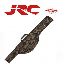 Rova JRC compact carryall