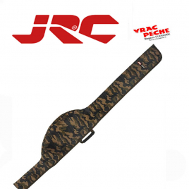 Rova ROD Sleeve Short 10ft JRC