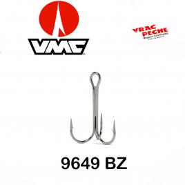Sachet Hameçons VMC 7234 CT
