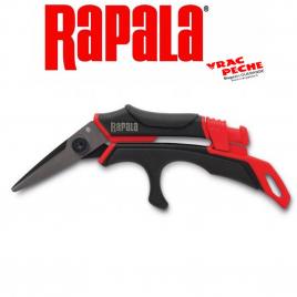 Shadow rap solid shad 05 RAPALA
