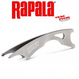 Line remover RCDPLS RAPALA
