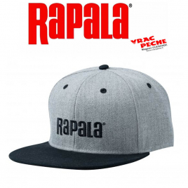 Bonnet reversible Rapala rrb-bg