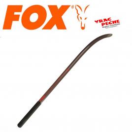 Canne EOS 12pied 5 lbs spod & marker rod fox