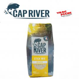 Stick mix scopex 1 kg  Capriver