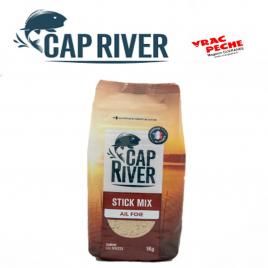 Stick mix Indian spice 1 kg  Capriver